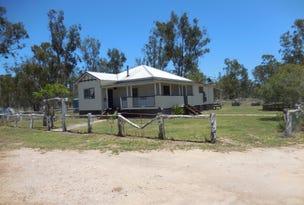 2982 Moonie Highway, Dalby, Qld 4405