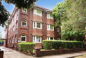8/23 Balfour Road, Rose Bay, NSW 2029