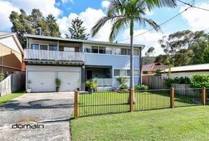 6 Dolphin Street, Tascott, NSW 2250