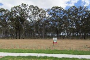 Lot 605 Turnberry Circuit, Cessnock, NSW 2325
