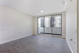 502/1-3 Guess Ave, Wolli Creek, NSW 2205
