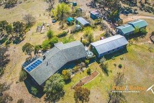 7 Stony Creek Place, Carwoola, NSW 2620