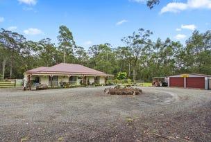 97 Bimbimbie Road, Bimbimbie, NSW 2536