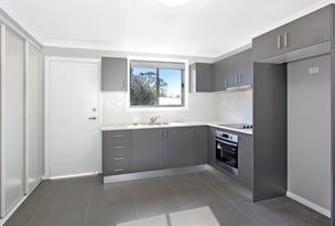 39a Lawson Street, Lalor Park, NSW 2147