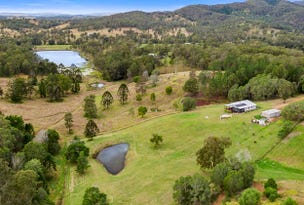56 Happy Valley Road, Kandanga, Qld 4570