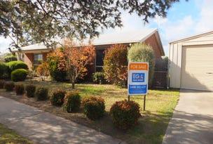 2 Tairua Place, Bairnsdale, Vic 3875