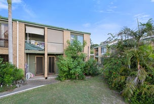 10a/2 Guinevere Court, Bethania, Qld 4205