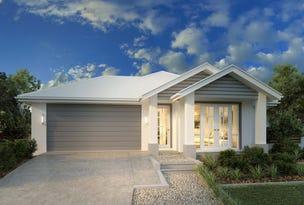 Lot 14 Ballarat-Carngham Road (Winter Valley Rise), Ballarat, Vic 3350