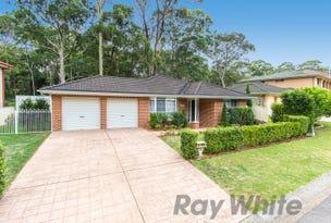 75 Park Street, Charlestown, NSW 2290