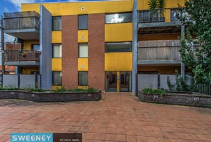 23/17 Ascot Vale Road, Flemington, Vic 3031