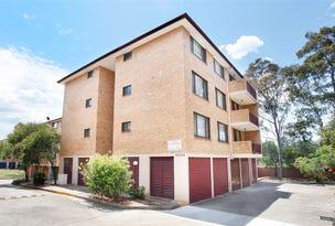 50/26 Mantaka Street, Blacktown, NSW 2148