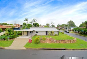 12 Edenvale Street, Underwood, Qld 4119