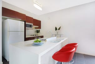 330/3 McIntyre Street, Gordon, NSW 2072