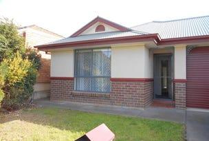 8 Betula Court, Golden Grove, SA 5125