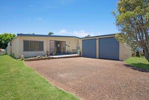 24 Long Crescent, Shortland, NSW 2307