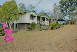 16 Pelican Dr, Laidley Heights, Qld 4341