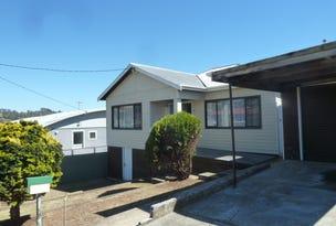 71 Simpson, Somerset, Tas 7322