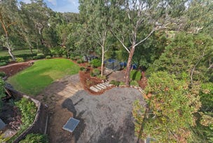 129A Thompson Crescent, Research, Vic 3095