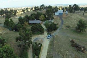 120 Salisbury Road, Bigga, NSW 2583