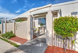 4/564 Oxley Avenue, Scarborough, Qld 4020