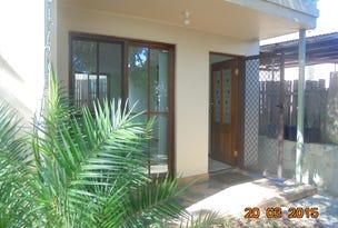 5B View Street, Camden, NSW 2570