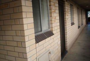 38/3 Noblet Street, Findon, SA 5023