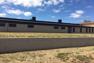 15 Warrabungle St, Gunnedah, NSW 2380