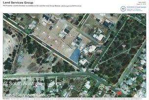 4 Ellis Drive, Kimba, SA 5641