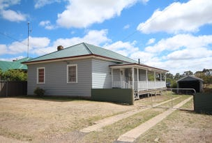 27 Dart Street, Oberon, NSW 2787