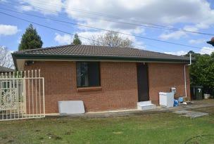 7 Kemp Place, Tregear, NSW 2770