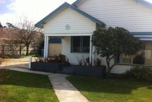 83 HAMILTON STREET, Kilmore, Vic 3764