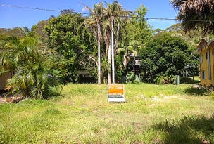 Lot 114, 12 Amaroo Drive, Smiths Lake, NSW 2428