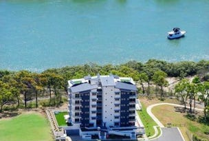 17/2 The Promenade, Boyne Island, Qld 4680