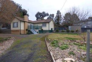 1 Stratton Ave, Cootamundra, NSW 2590