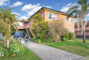 2/276 Victoria Street, Taree, NSW 2430
