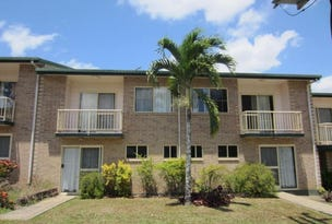Unit 5/96 Owen Street, Innisfail, Qld 4860