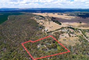 350 Brandy Hot Road, Eganstown, Vic 3461