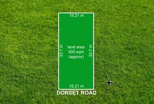 82 Dorset Road, Croydon, Vic 3136