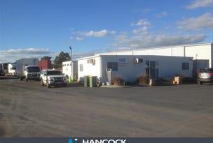 17 Andrew Foord Way & 18 Coleman Turn, Picton East, WA 6229