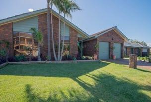 5 Brandt Close, Belmont, NSW 2280