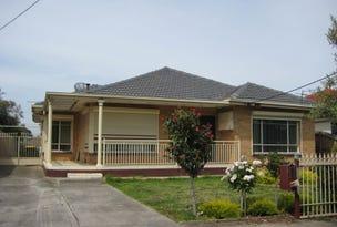 7 Joan Street, Sunshine West, Vic 3020