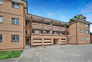 10/252 Lakemba St, Lakemba, NSW 2195