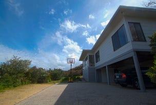 3 Noel Avenue, Moggs Creek, Vic 3231