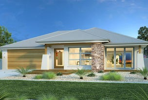 Lot 530 Caladenia Crescent, Green Orchid Estate, Worrigee, NSW 2540