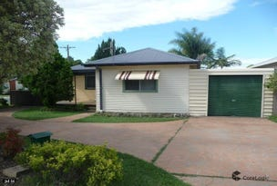 61 Oxley St, Taree, NSW 2430
