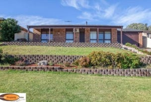 47 Ardrossan Crescent, St Andrews, NSW 2566