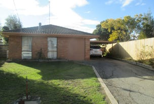 12 Arco Court, Bairnsdale, Vic 3875