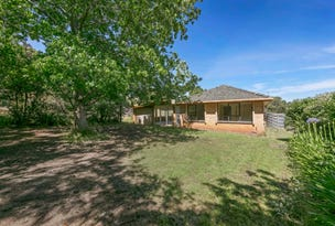 1436 Morninton-Flinders Road, Main Ridge, Vic 3928
