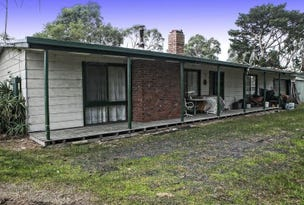 40  Soldiers Road, Bass, Vic 3991