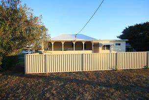 82 Paxton Street, Denman, NSW 2328